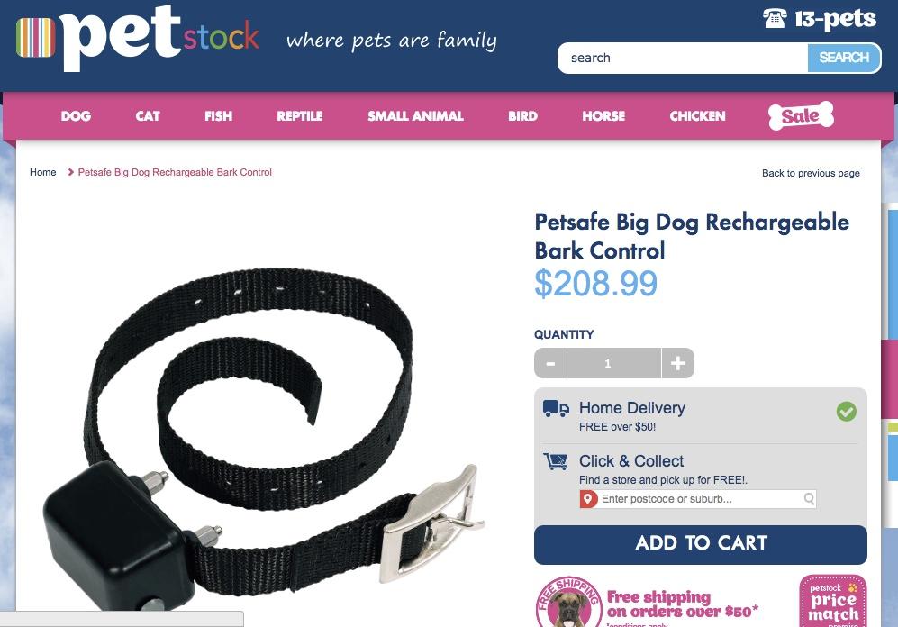 Do Ultrasonic Dog Bark Collars Work