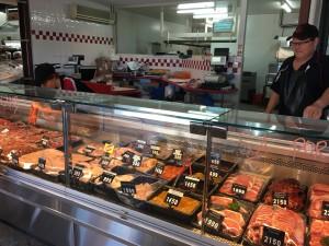 prospect village meats