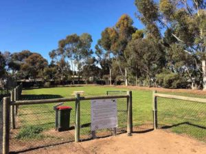 Adelaide Plains Dog Park